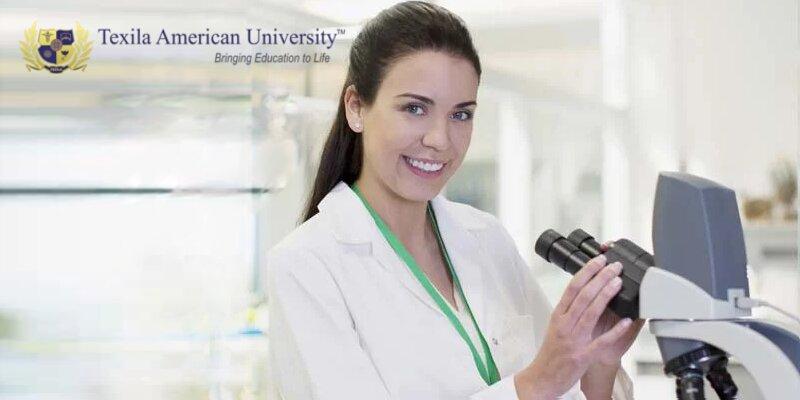 PhD Medicine