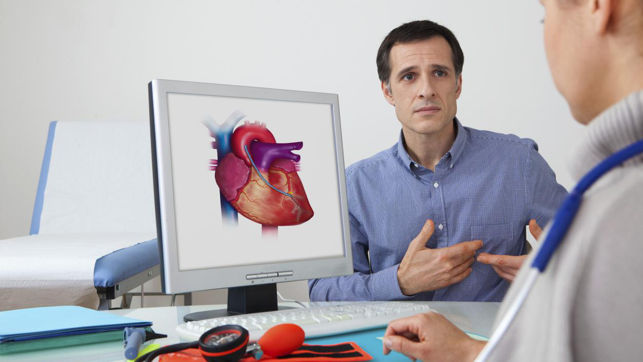 how to become non invasive cardiology