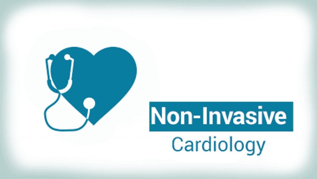 noninvasive cardiology