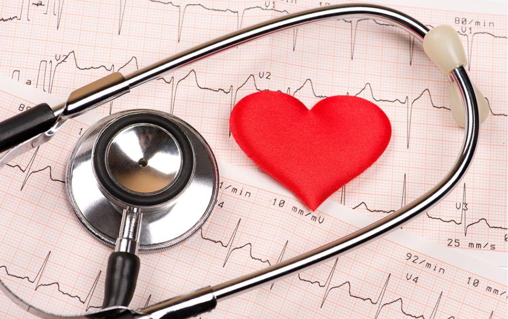 Invasive vs Non Invasive Cardiology