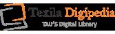 Digipedia