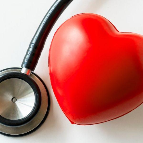 non invasive cardiologist