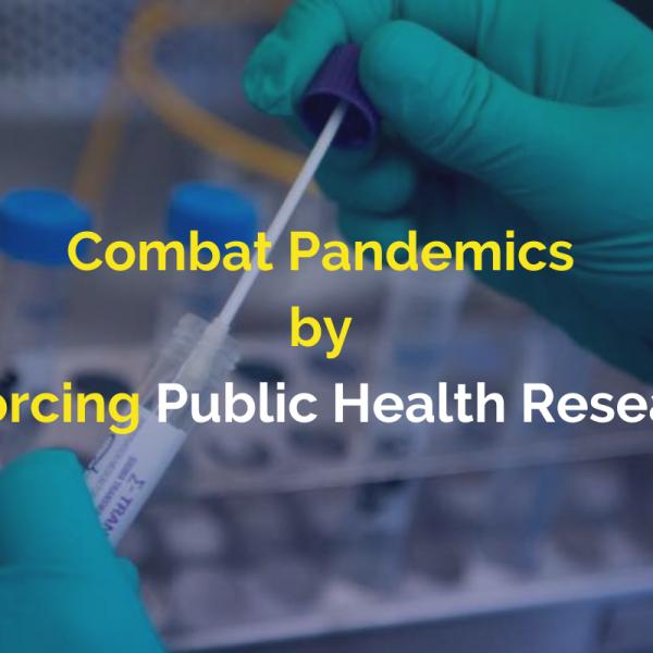 phd in public health