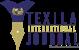Texila Journal