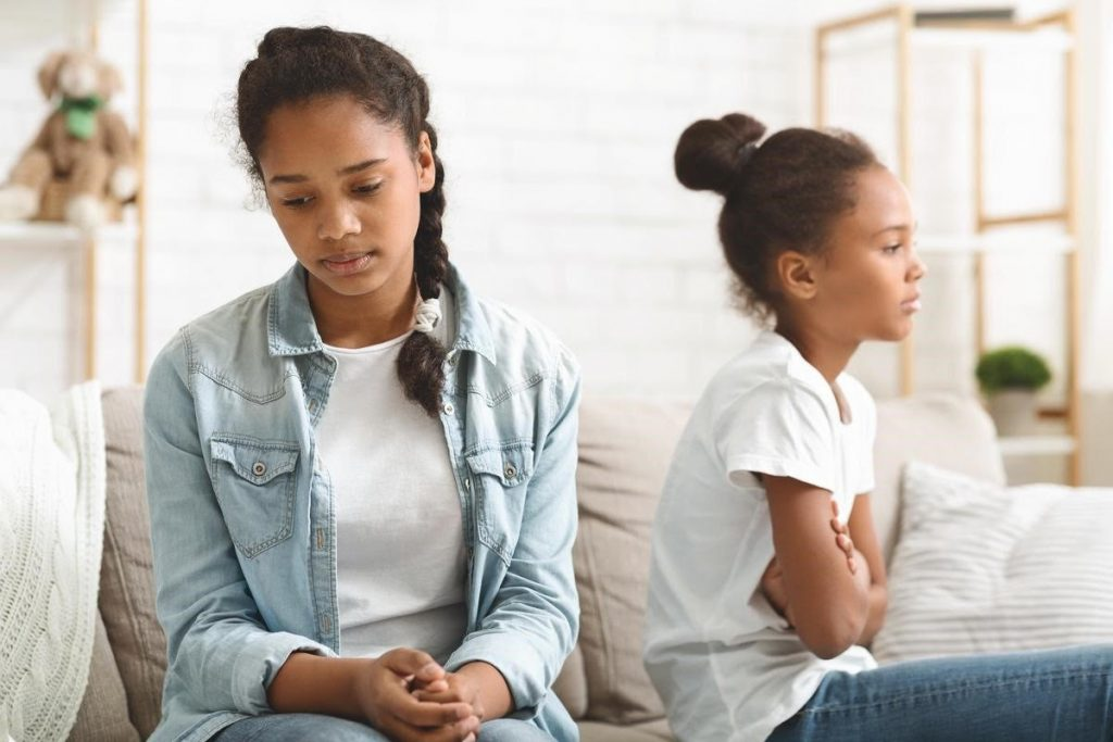 Counseling Psychologist in nigeria