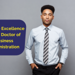 Doctor of Business Administration