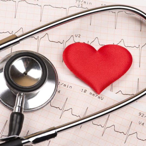 Non Invasive Cardiology