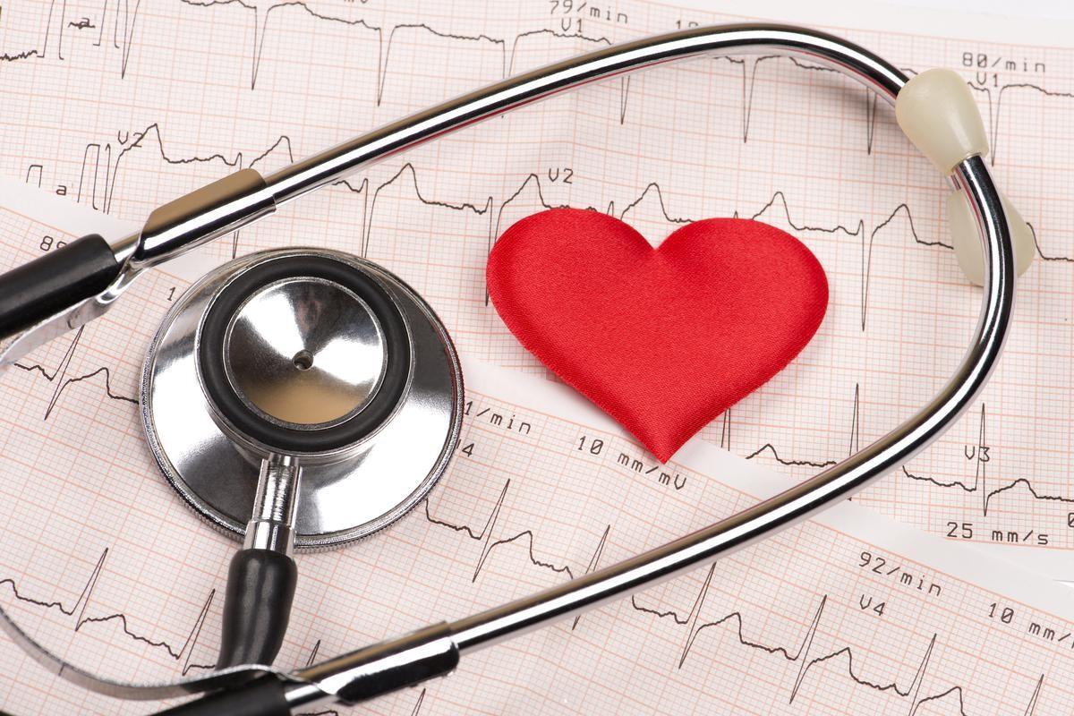 non-invasive cardiologist