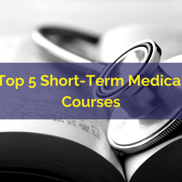 Short-Term Medical Courses for Doctors