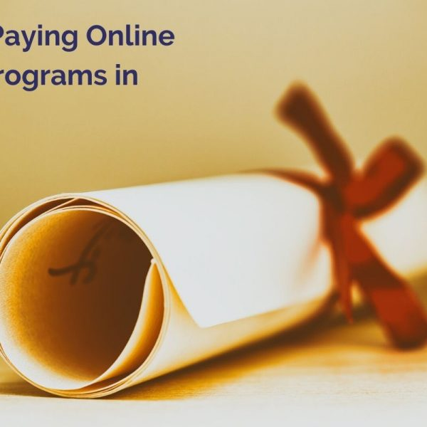 Online PhD Programs in Africa