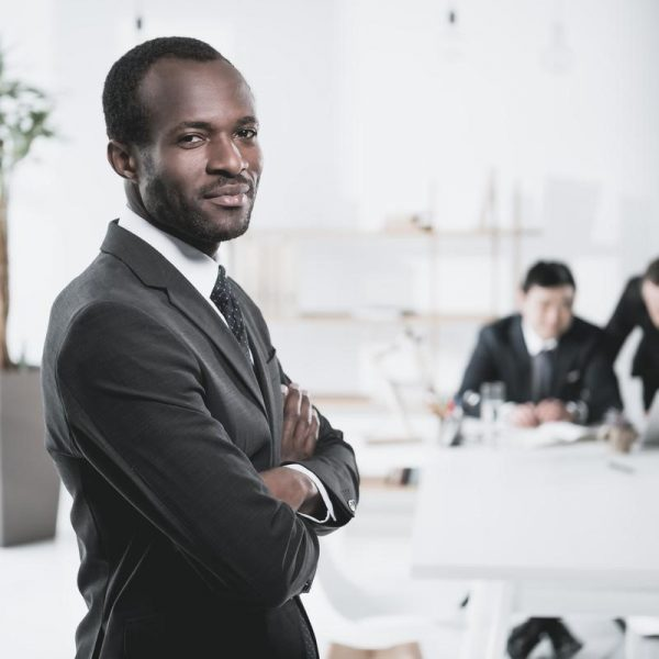 EMBA vs MBA