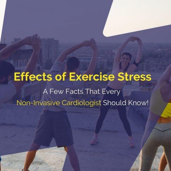 Non Invasive Cardiologist Should Know