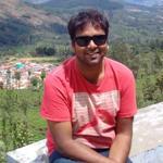 Dr. Katta Aditya Priyatam