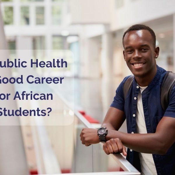 bachelor in public health (BPH)