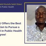 PhD in Public Health_Dr. Sebit Mustafa Sebit Obied