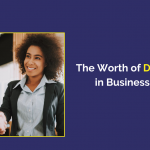 The Worth of DBA Vs. Ph.D. in Business Studies