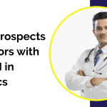 career in pediatrics