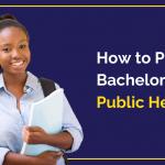 Bachelors in Public Health
