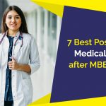 Postgraduate Medical Courses after MBBS in India